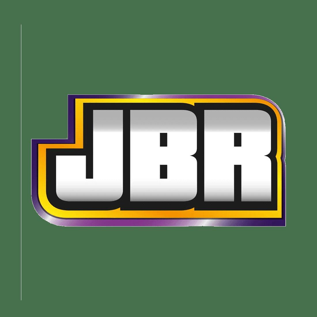 JBRACING
