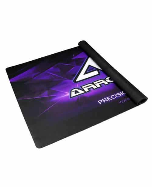 Arrowmax Pit Mat (1200 X 600 MM)