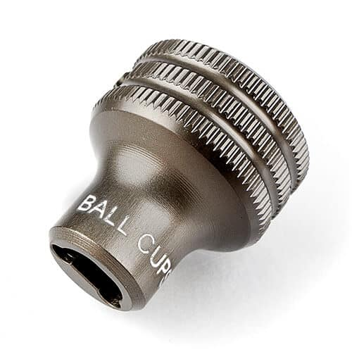 FT Ball Cup Wrench