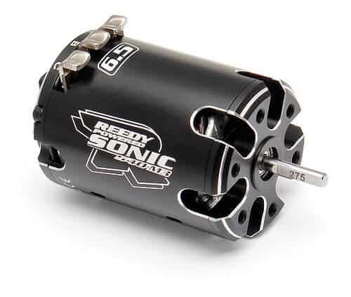 Reedy Sonic 540-M3 Motor 6.5 Modified