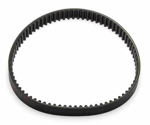 Starter Belt
