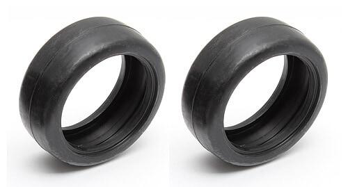 Sprint Drift Tire