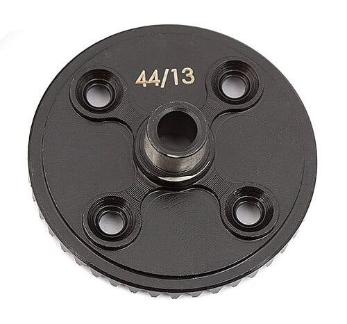 Diff Ring Gear, 44T, V2