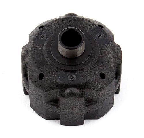 RC8B3.1 Differential Case