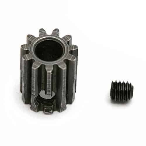 Pinion Gear, 11Tooth 32P (5mm shaft)