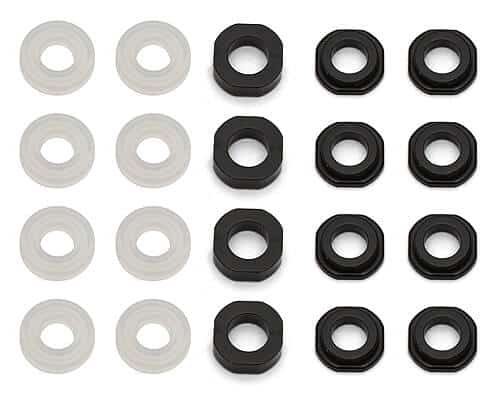 12 mm V2 X-Ring Rebuild Kit