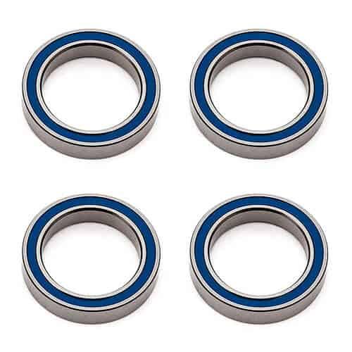 FT Bearings, 15x21x4 mm