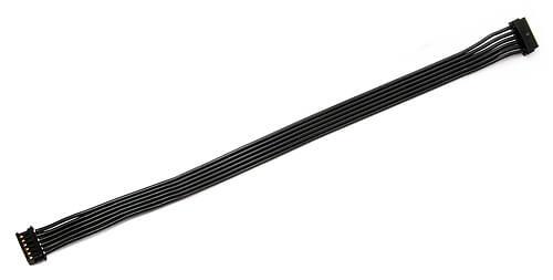 Flat Sensor Wire, 150 mm
