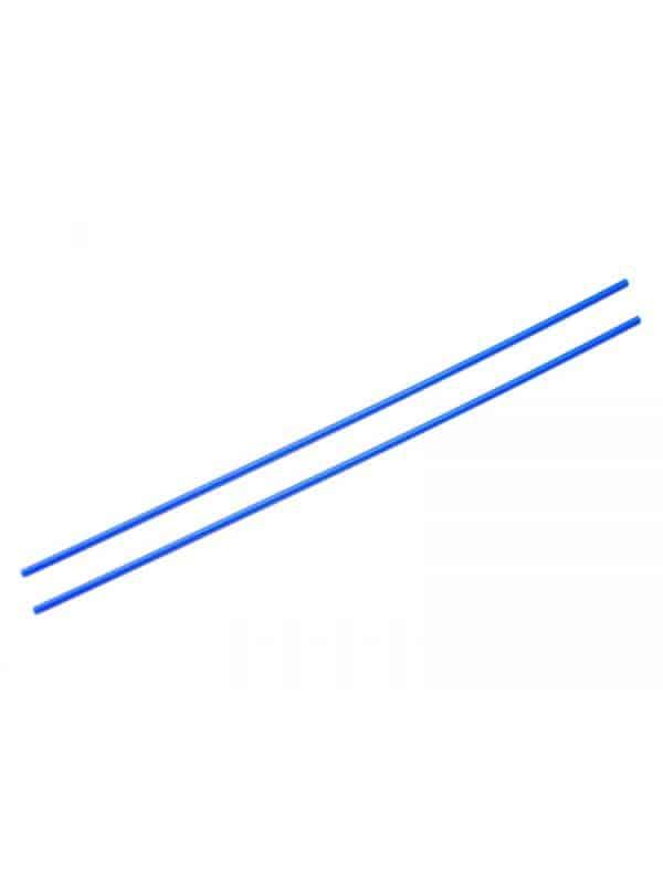 Antenna rod blue (2)