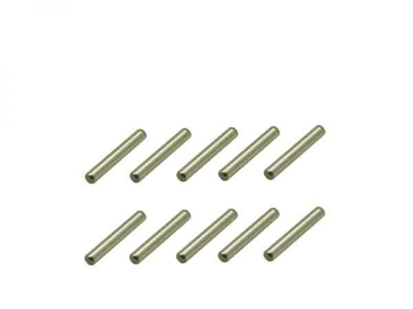 Pin 1.5×10 (10)