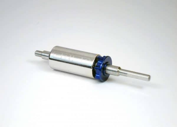 Orion ORI26811 Vortex BL rotor Type 4. (12.5mm/6mm(