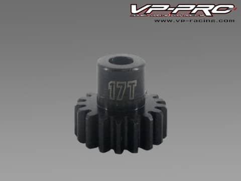 Motor Pinion Gear(17T) – MOD1 5mm