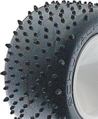 Mini Spike – Yellow – Truck Tyres (pr)