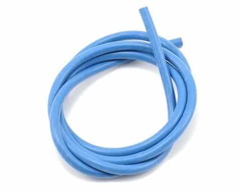 Novarossi High Resistance Pure Silicone Fuel Tube (100cm)