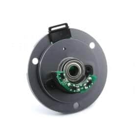 Sensor Module VST2Pro 690