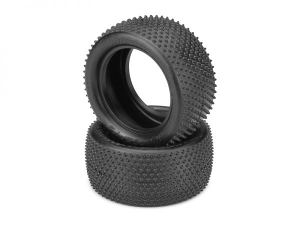 PIN DOWNS – CARPET AND ASTRO TIRES – REAR