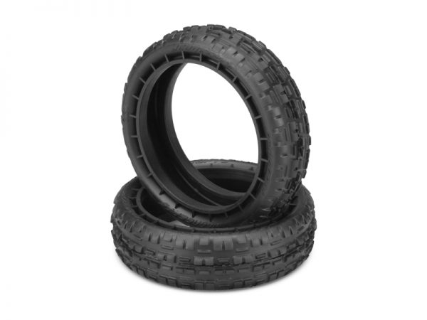 SWAGGERS – CARPET AND ASTRO TIRES
