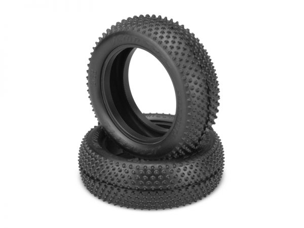 PIN DOWNS – CARPET AND ASTRO TIRES – 4WD FRONT