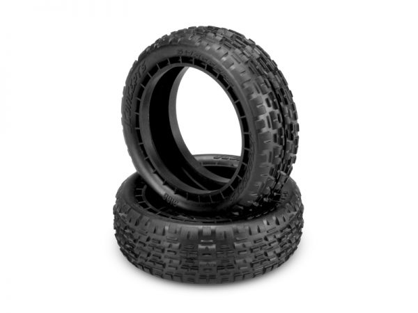 SWAGGERS 4WD FRONT TIRE