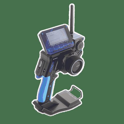 EX-1 KIY VER.3 – BLUE SPECIAL