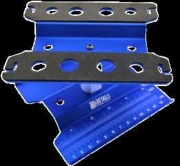 RC Car Stand B For Rc Car Repair Assembly Display