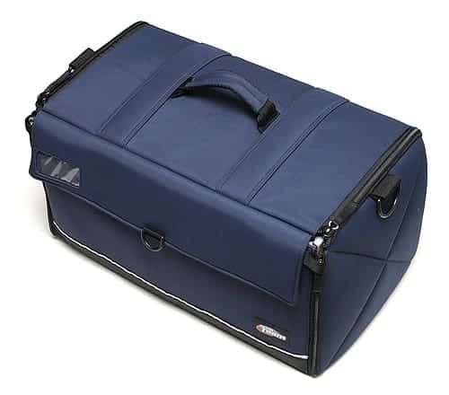 ASSOCIATED SP418 FT 1/10 CAR CARRIER BAG