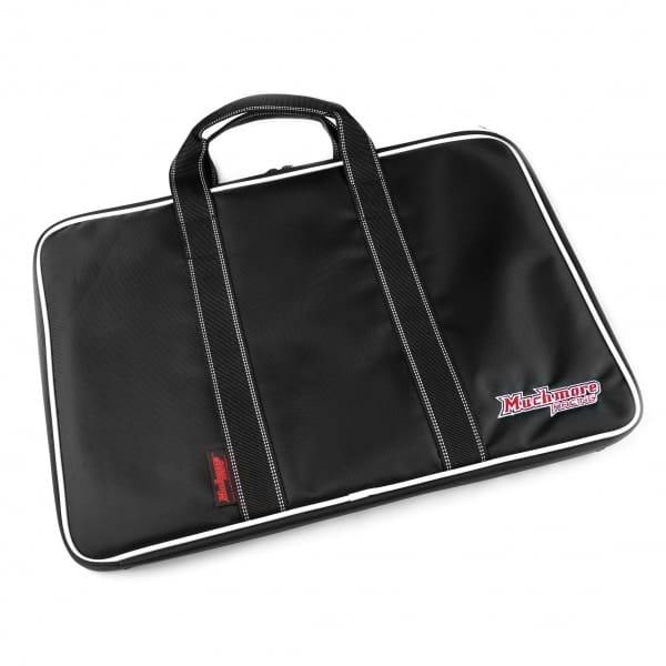 Set Up Board Carrying Bag 1/10?1/12 (320×420)