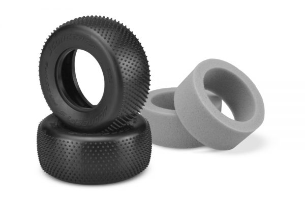 PIN DOWNS – SCT TIRE