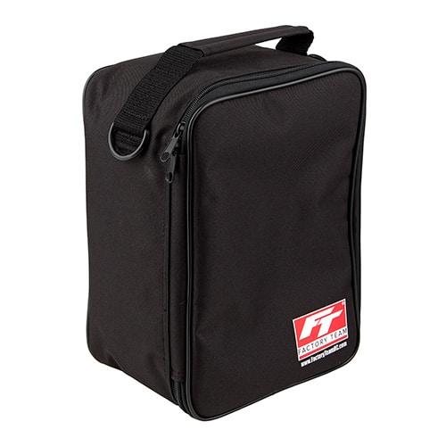 FT Radio Bag, 280x200x140mm
