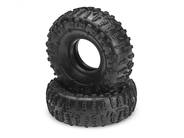 """RUPTURES – 1.9"""" PERFORMANCE SCALING TIRE"""