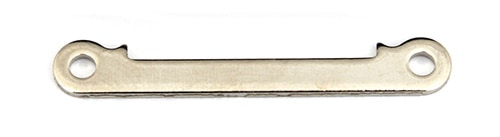 Front Hinge Pin Brace
