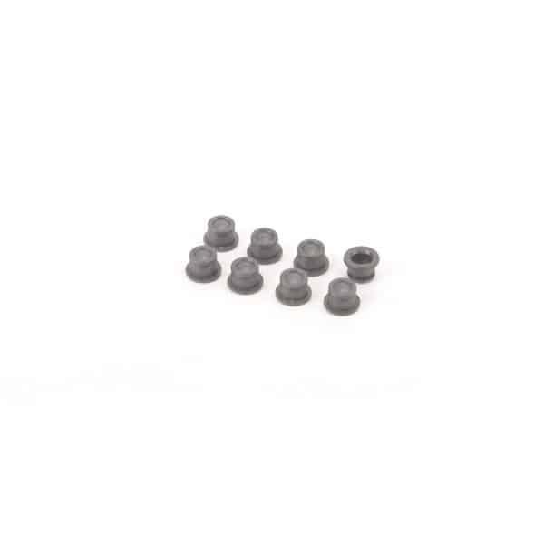 5.5MM PIVOT BALL SOCKET PK8 – MI7